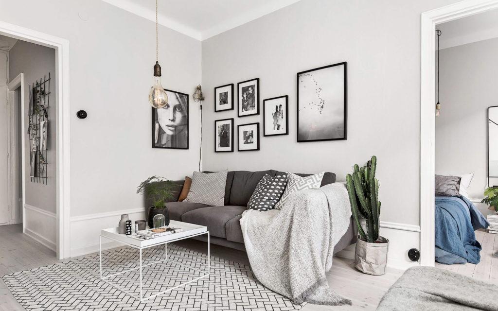 huis zelf verkopen, Jouw huis zelf verkopen?, Makelaar in Utrecht