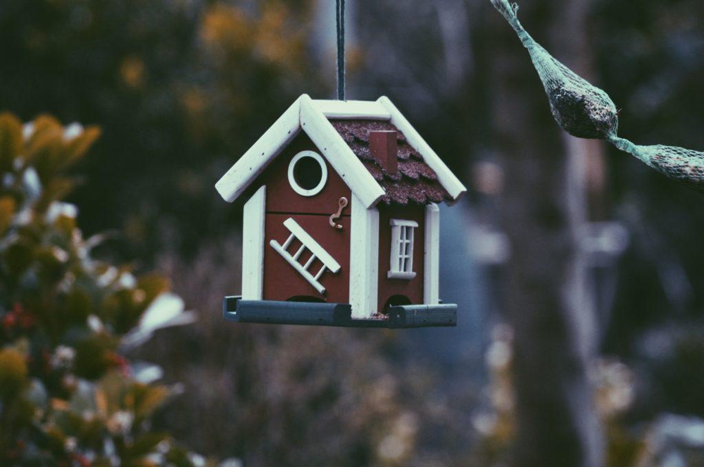 aankoopmakelaar Utrecht huis kopen