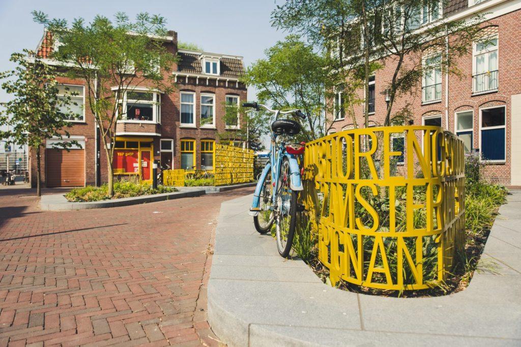 , Wie koopt jouw huis in Utrecht?, Makelaar in Utrecht
