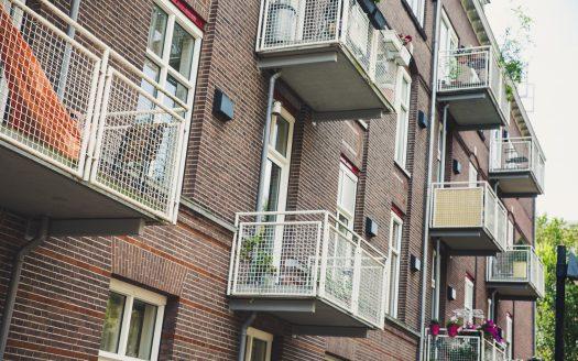 huis kopen in Overvecht