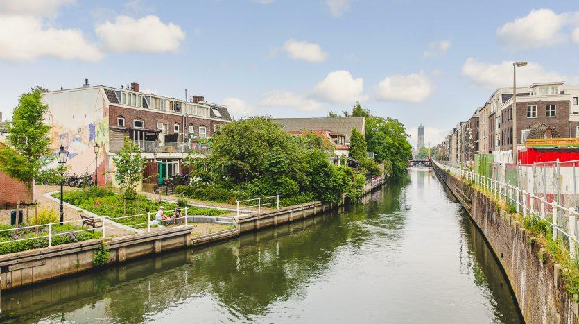 Gratis waardebepaling Utrecht