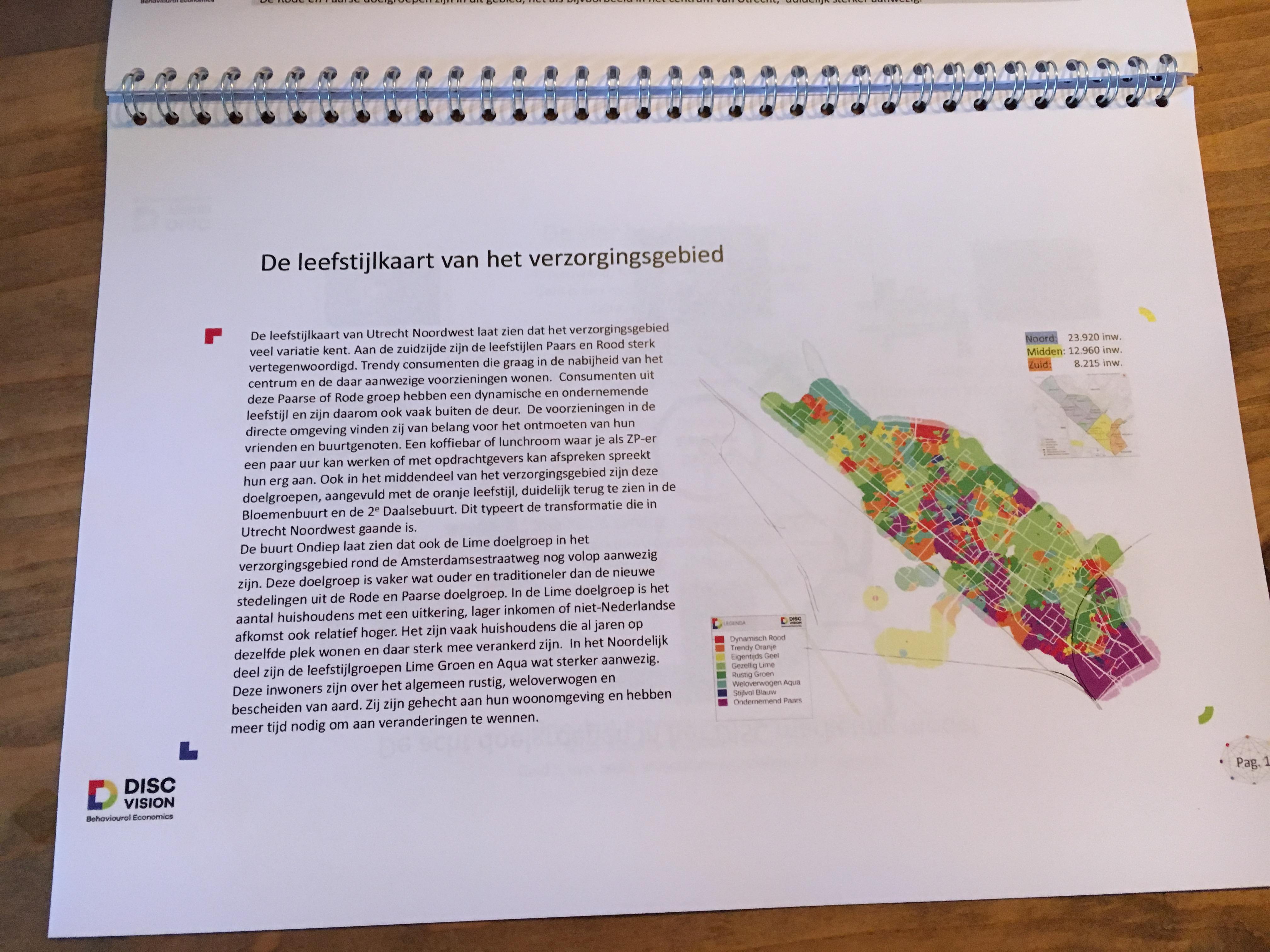 Amsterdamsestraatweg, Toekomst Amsterdamsestraatweg Utrecht, Makelaar in Utrecht, Makelaar in Utrecht