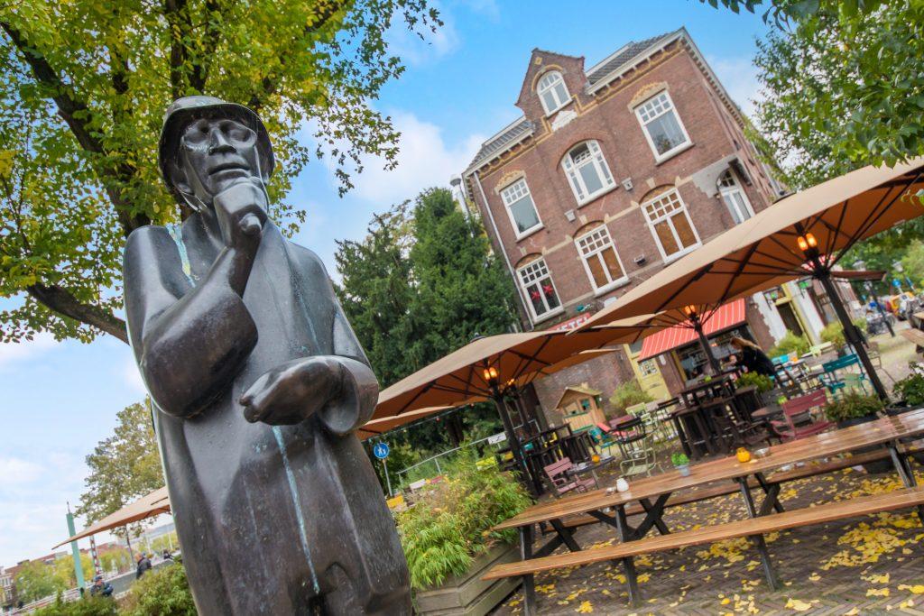 Huis verkopen Utrecht