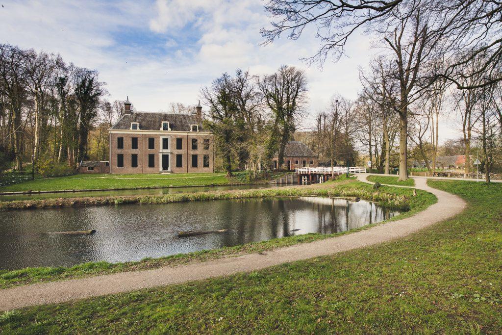 , Ambachtsring 24 Bunnik, Makelaar in Utrecht