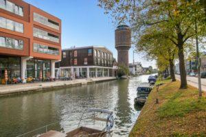 Makelaar Utrecht, Makelaar Utrecht met marketingskills – Gusto Casa, Makelaar in Utrecht, Makelaar in Utrecht