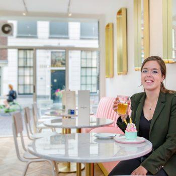 Lindy Hendriks makelaar Utrecht