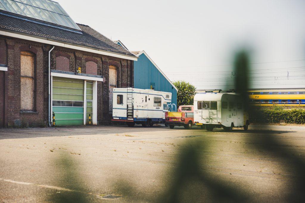 , Schoenerstraat 10 te Utrecht, Makelaar in Utrecht