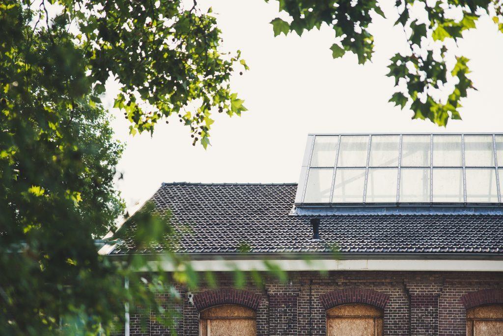 Amsterdamsestraatweg, Amsterdamsestraatweg Shabbie Chique: stoer wonen, Makelaar in Utrecht, Makelaar in Utrecht
