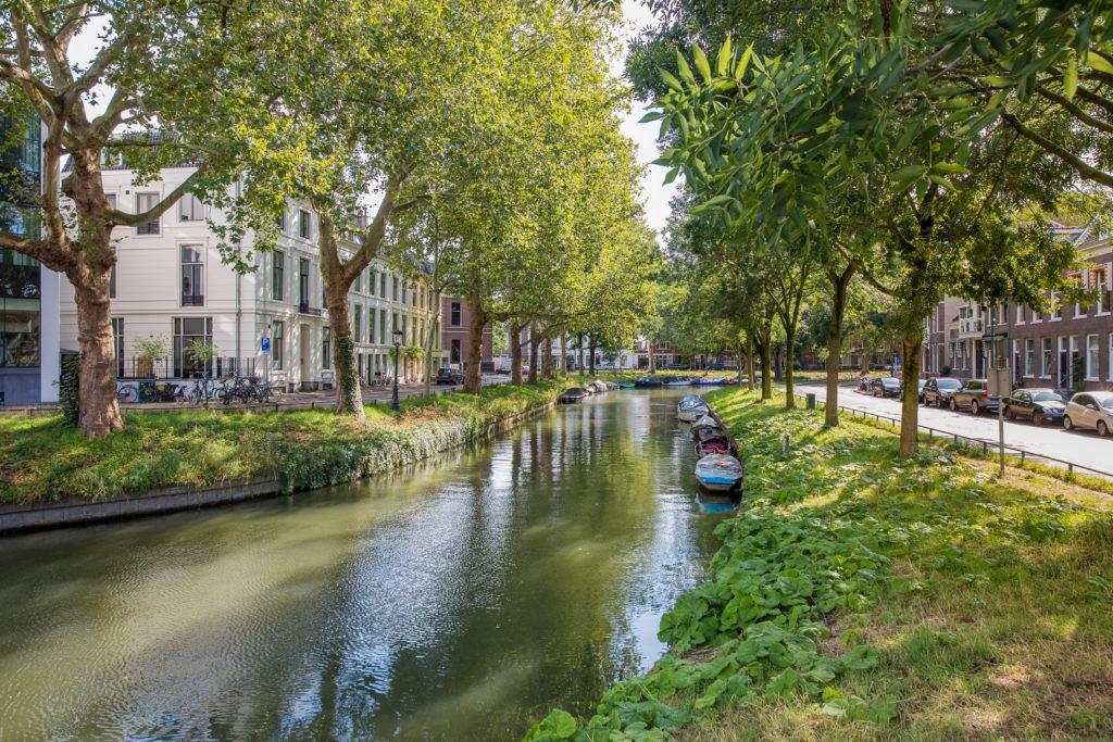 , Havikstraat 12 te Utrecht, Makelaar in Utrecht