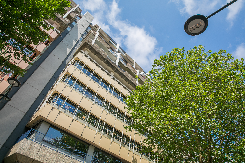 , Moreelsepark 29 te Utrecht, Makelaar in Utrecht