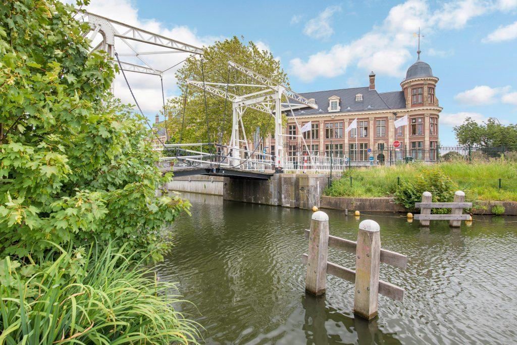 woningmarkt Utrecht