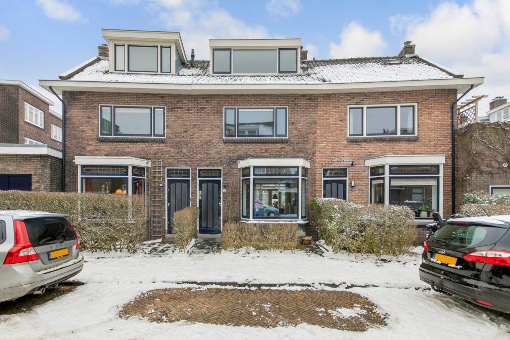 , Aanbod huizen te koop in Utrecht, Makelaar in Utrecht, Makelaar in Utrecht