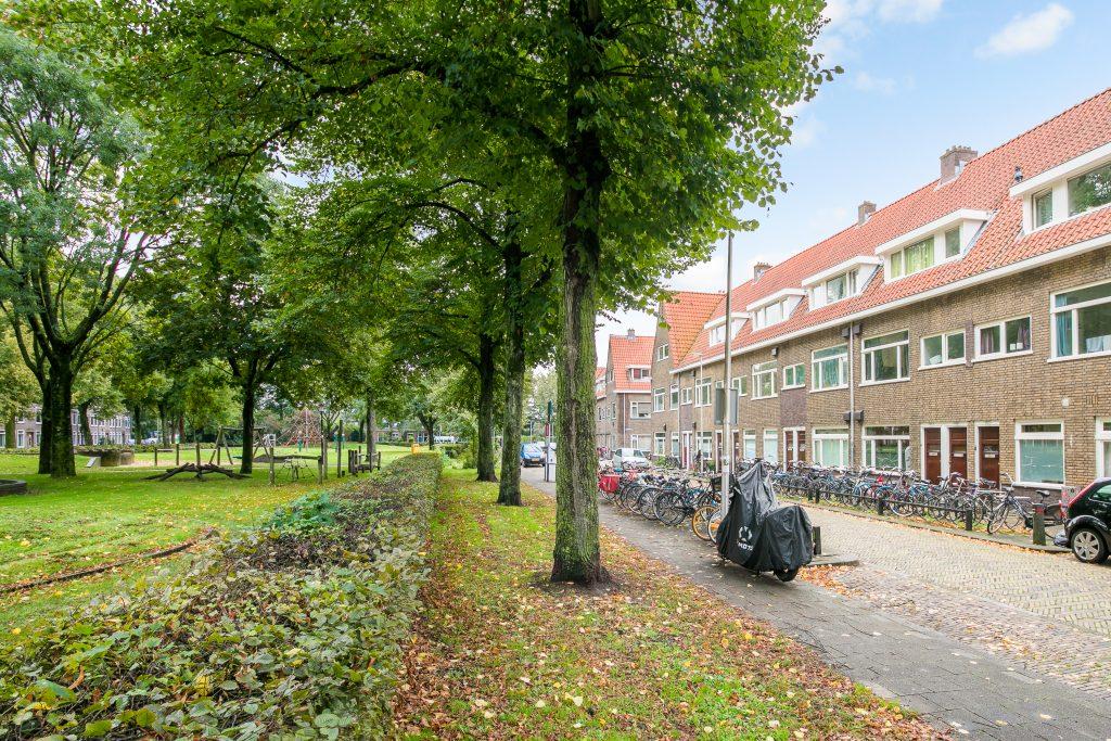 Schutstraat, Schutstraat 146 te Utrecht, Makelaar in Utrecht