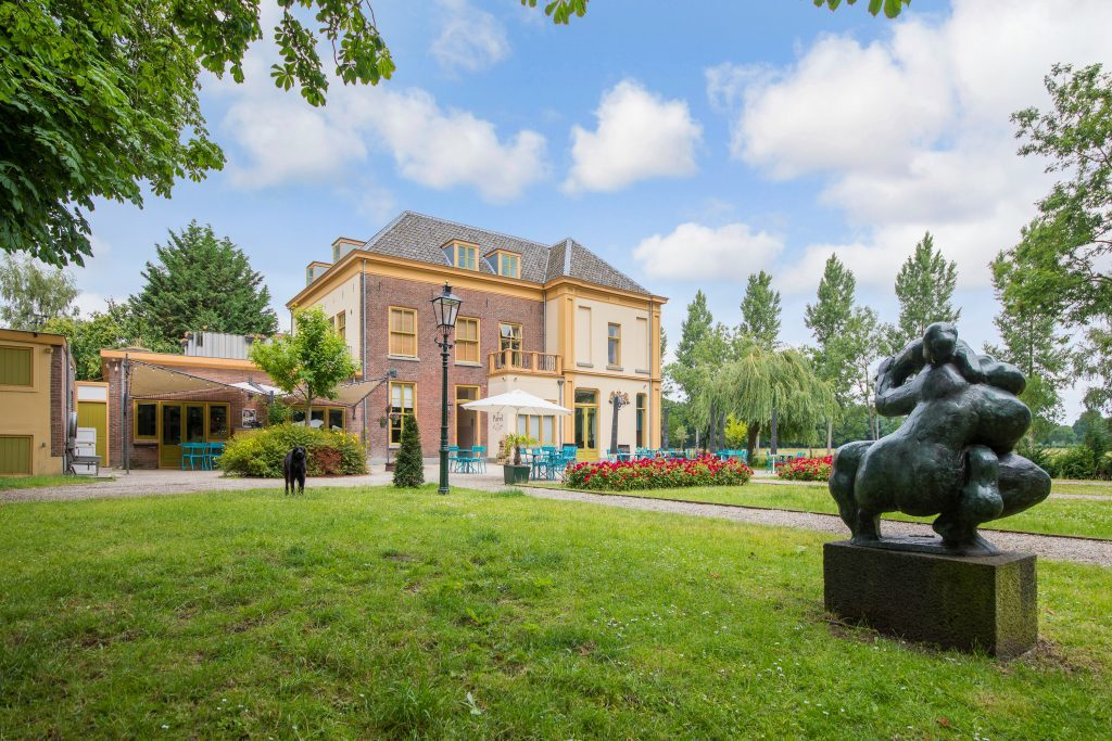 , Celsiuslaan 34 te Utrecht, Makelaar in Utrecht
