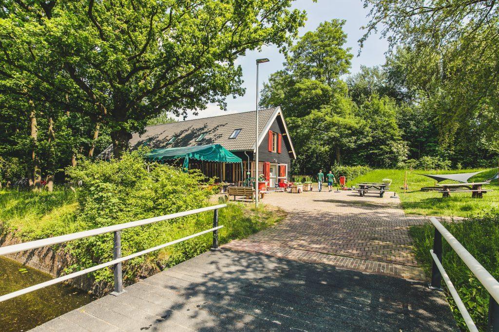 , Zevenwouden 208 Utrecht, Makelaar in Utrecht