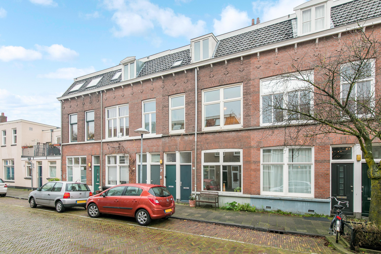 2e Atjehastraat 51 te Utrecht, 2e Atjehstraat 51 te Utrecht, Makelaar in Utrecht