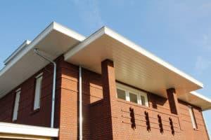 Bouwkundige, Wat zijn de meest voorkomende bouwkundige gebreken bij huizen gebouwd tussen 1925 en 1940?, Makelaar in Utrecht