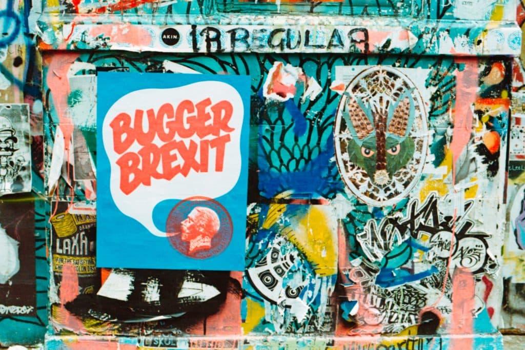 Brexit gevolgen woningmarkt Utrecht