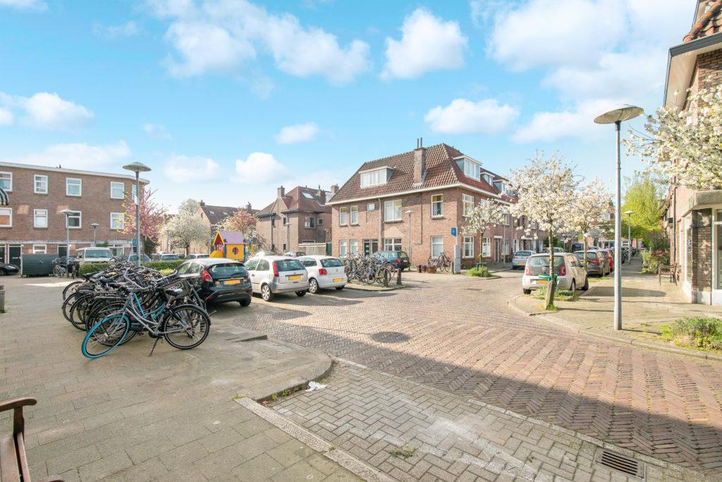 , Flamingostraat 6 te Utrecht, Makelaar in Utrecht