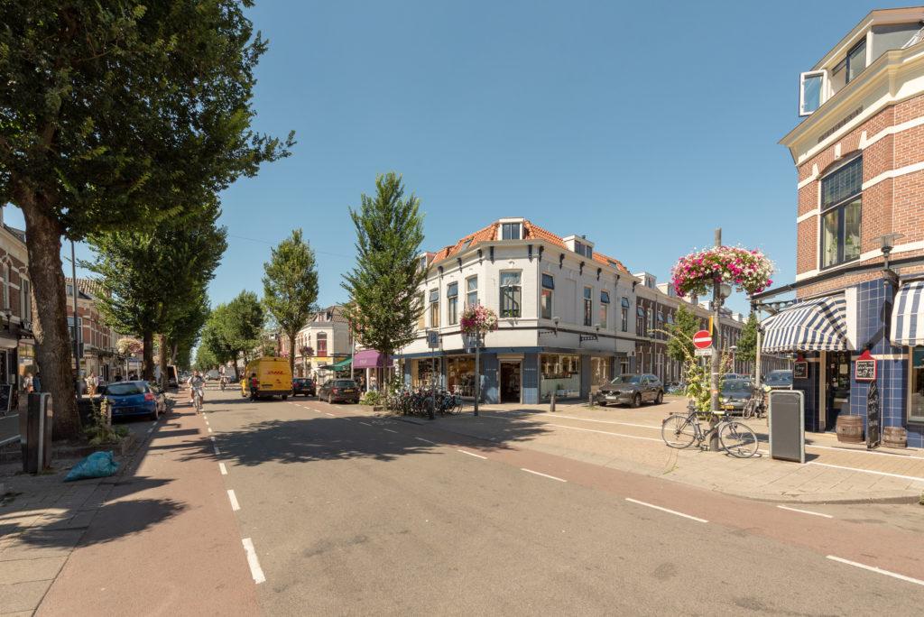 Sumatrastraat 21 - Utrecht 26