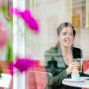 , Taxeren Utrecht NWWI Taxatierapport, Makelaar in Utrecht