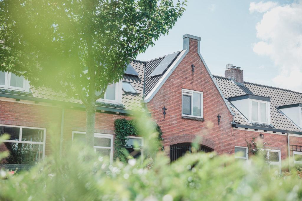 Elinkwijk, Elinkwijk de verborgen parel van Utrecht, Makelaar in Utrecht