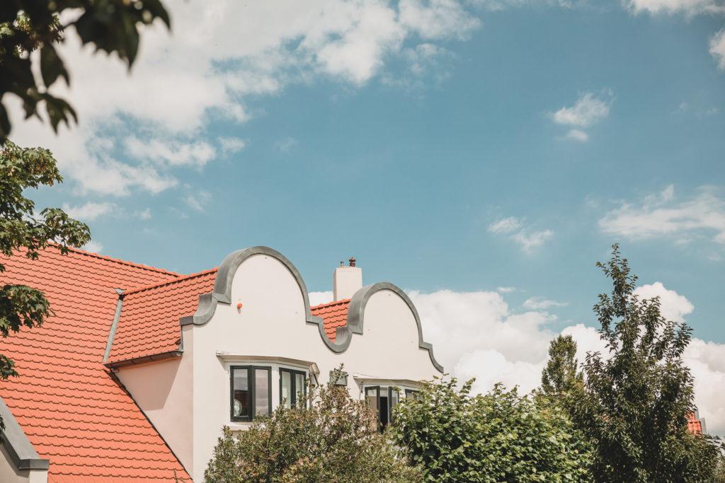 Elinkwijk Utrecht