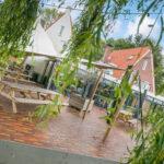 Kanaleneiland, Kanaleneiland, daar gaan tegenwoordig de yuppen wonen, Makelaar in Utrecht