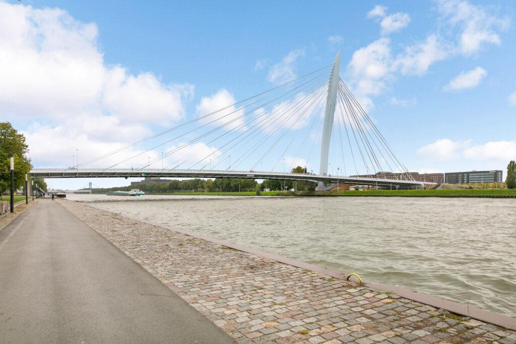 , Amerikalaan 677 te Utrecht, Makelaar in Utrecht