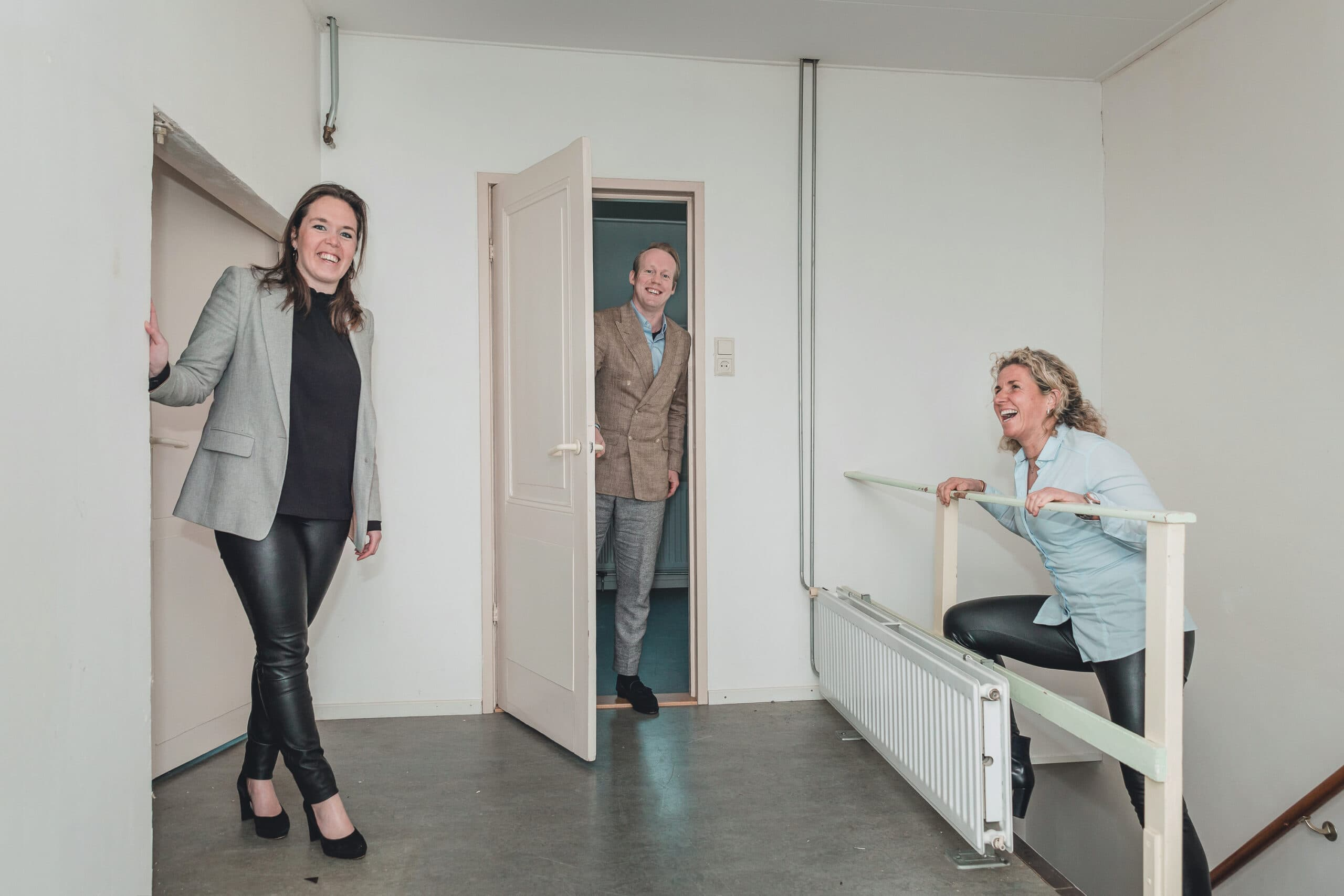 Makelaar Utrecht, Makelaar Utrecht met marketingskills – Gusto Casa, Makelaar in Utrecht
