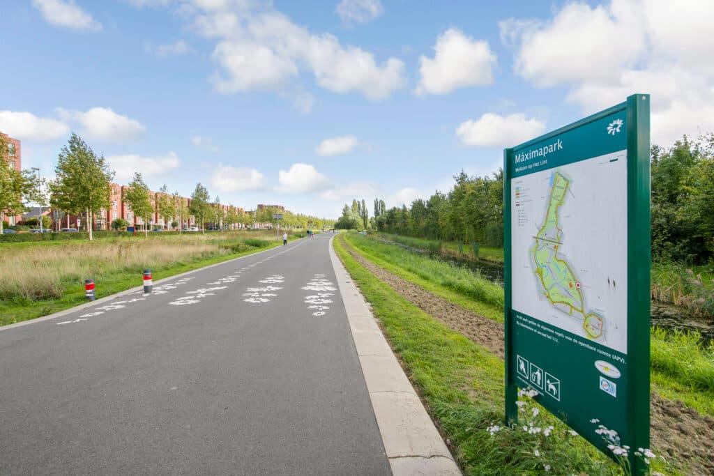 Edmond Audranstraat 9 - Utrecht -45