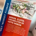 , Van bouwput naar hip nieuwe centrum, Makelaar in Utrecht