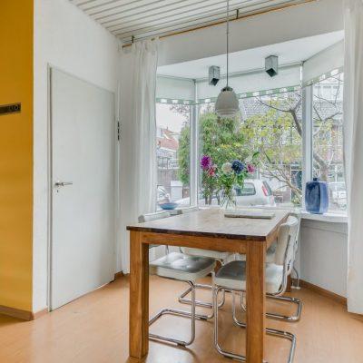 , Berkelstraat 148 te Utrecht, Makelaar in Utrecht