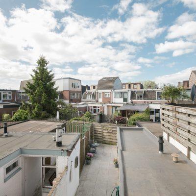 , Bremstraat 22 te Utrecht, Makelaar in Utrecht
