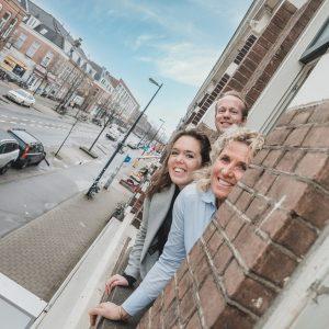 , Huis verkopen, Makelaar in Utrecht
