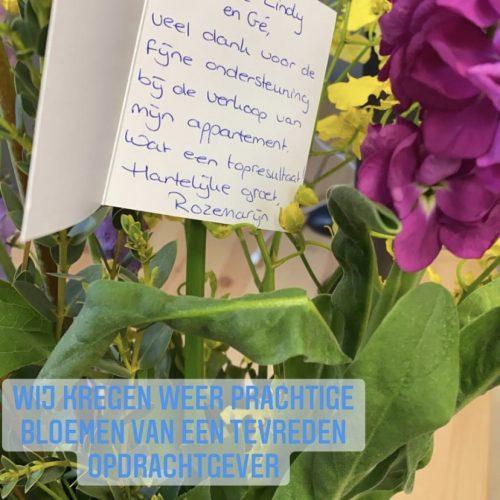 , Reviews, Makelaar in Utrecht