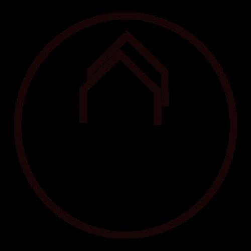 Logo_Zwart_Klein-300x300