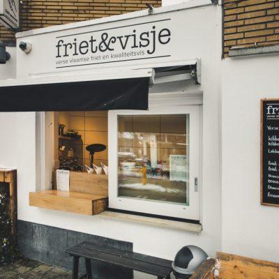 , Oudemansstraat 3 te Utrecht, Makelaar in Utrecht