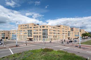, Aanbod Demo, Makelaar in Utrecht