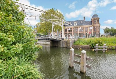 cropped-Muntkade-8-5-A-Utrecht-37